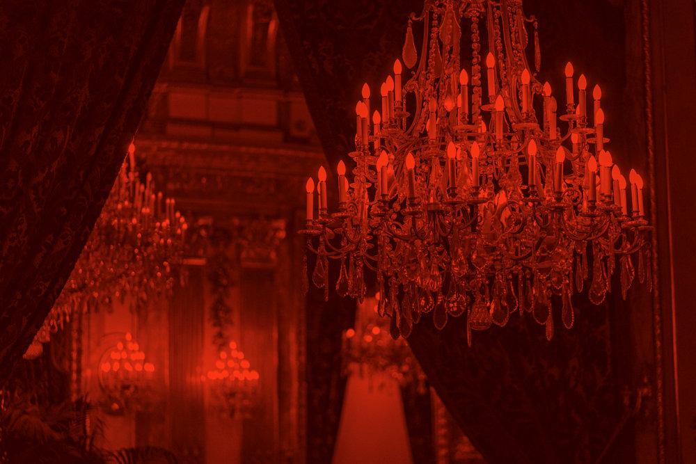 red chandelier .jpg