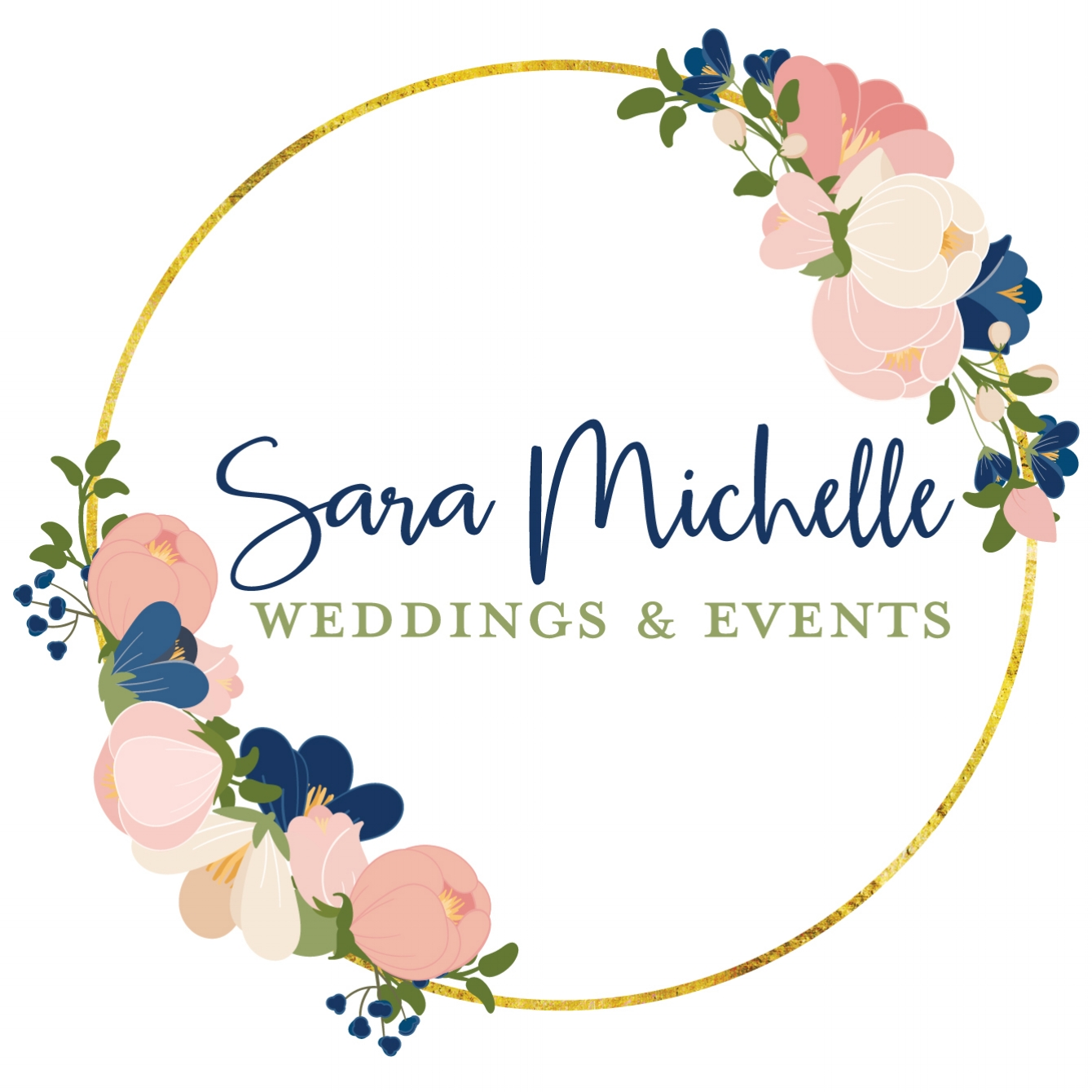 Sara M Weddings