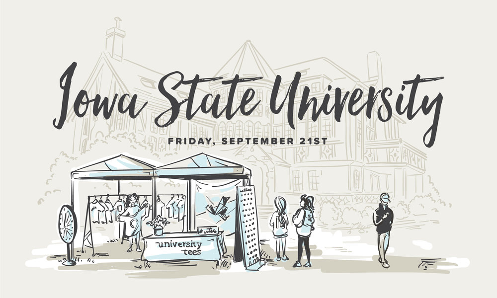 Iowa-State-02.jpg