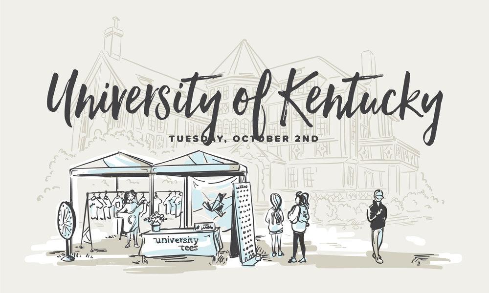 Kentucky-02.jpg