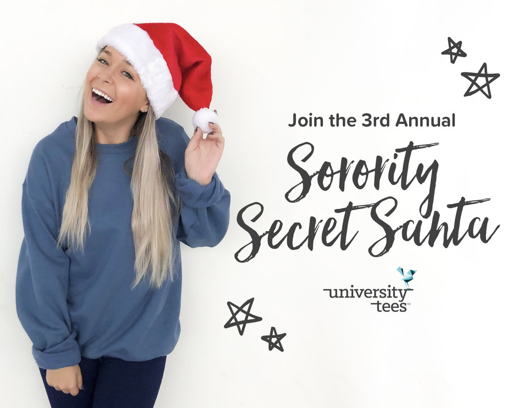 Secret_Santa_Interest_Post.jpg