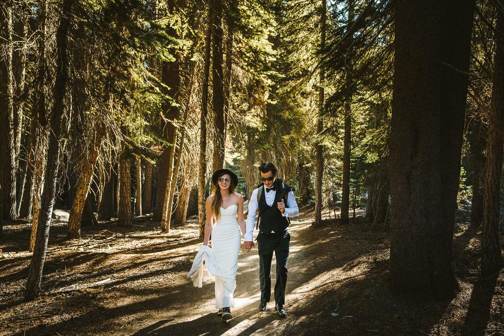 Two15-8-yosemite-wedding.jpg