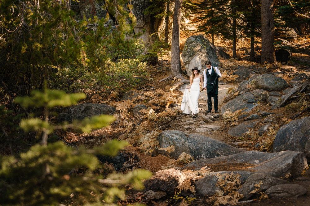 Two15-10-adventure-wedding.jpg