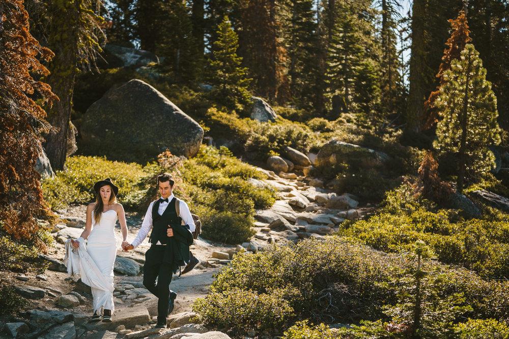 Two15-11-elopement-wedding-photography.jpg
