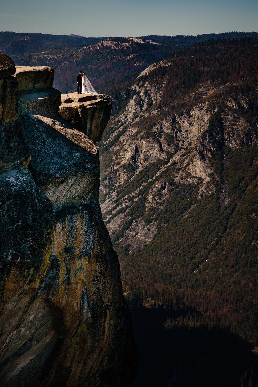 Two15-13-Yosemite-wedding.jpg