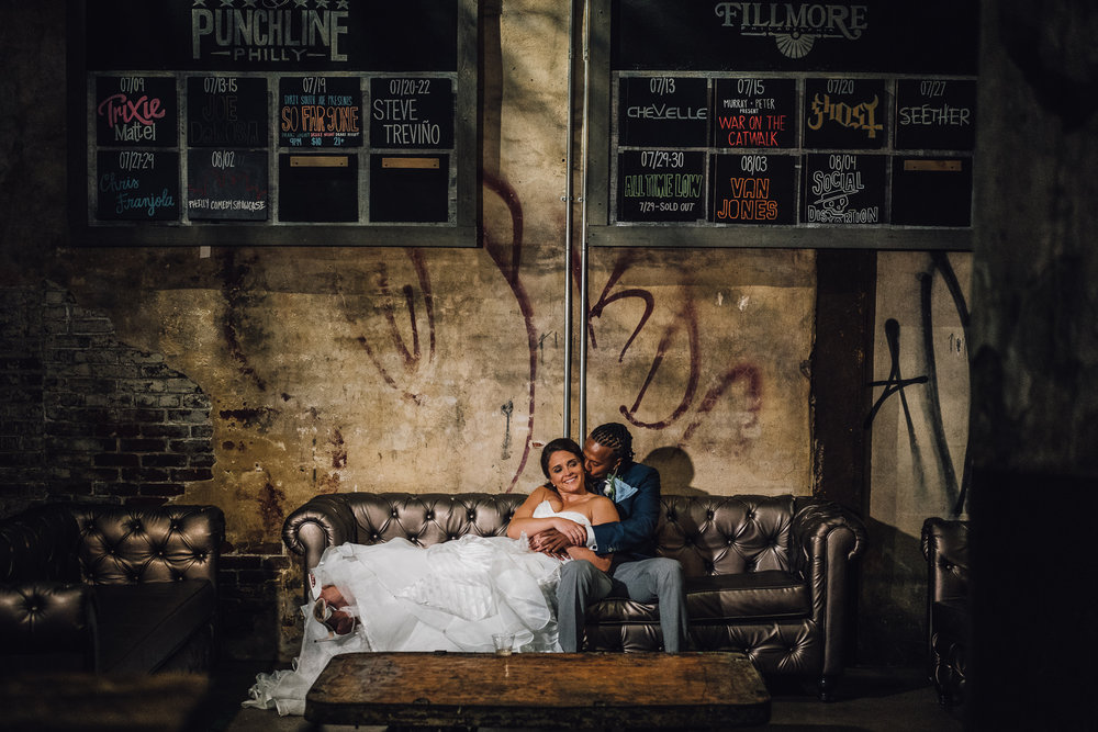 Two15-29-fillmore-philadelphia-wedding.jpg