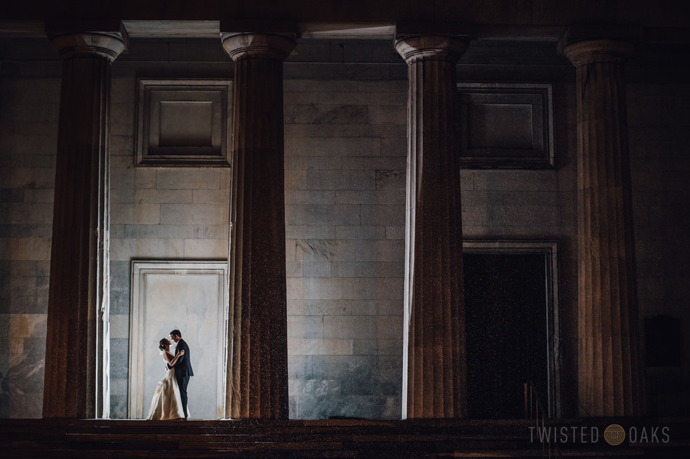 Old City Philadelphia Wedding.jpg