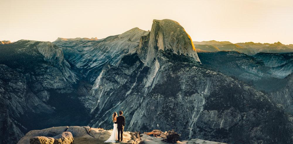 Two15-3-Yosemite-Wedding.jpg