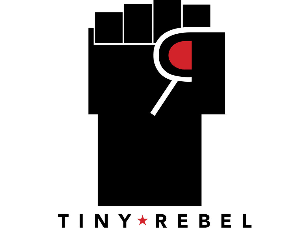 Tiny Rebel logo-Web.jpg