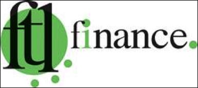ftl-financelogo.png