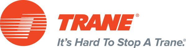 Trane_Logo_Tucked_4C_190717100901_lowres.png