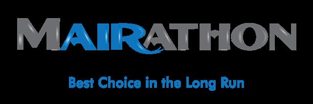 MAIRATHON logo 2.png