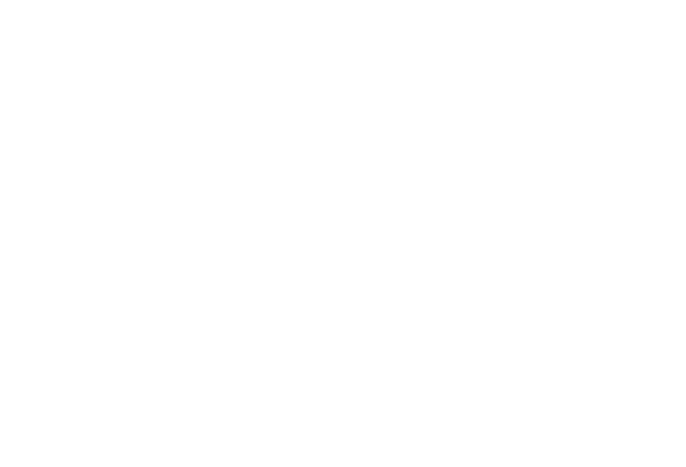 booking white.png