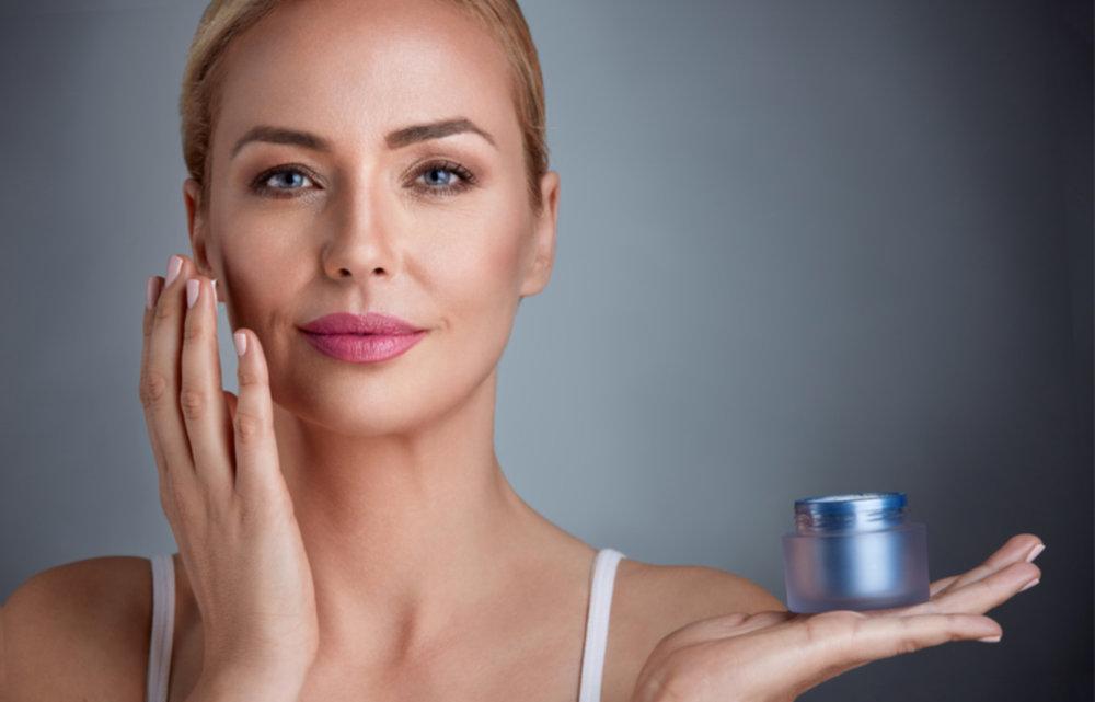 treat dry skin.jpg