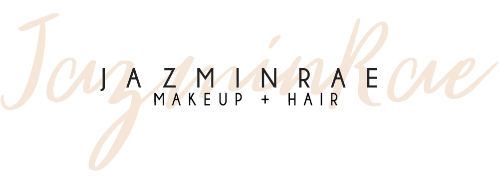 Philadelphia Makeup & Hair | JazminRae Makeup