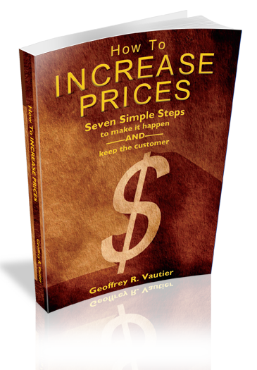increase-prices.png