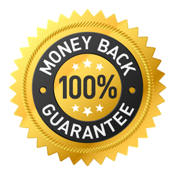 2-2-moneyback-png-picture.png