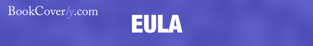 EULA-aff.png