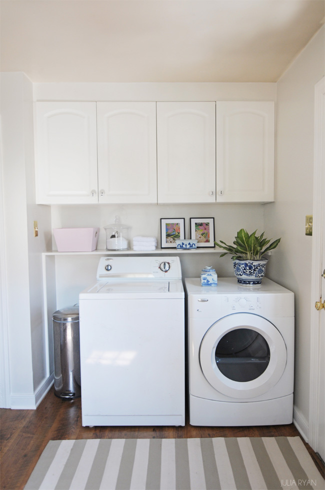 laundryroommakeover.jpg