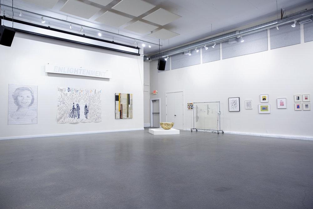 JAC Gallery 3.jpg