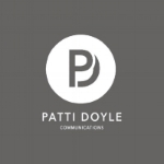 PATTI-DOYLE-ART_gray.jpg