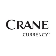 crane.png