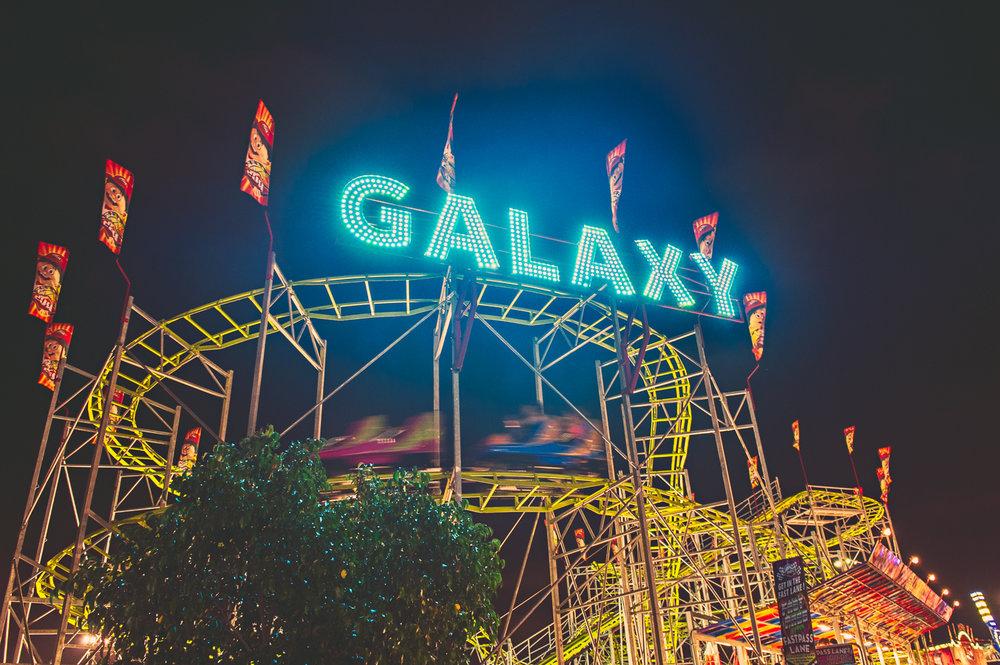 Galaxy-bw.jpg