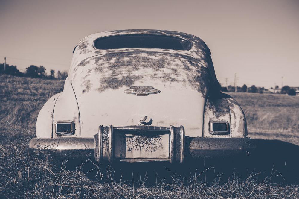HydromaticDrive-vintageblue.jpg
