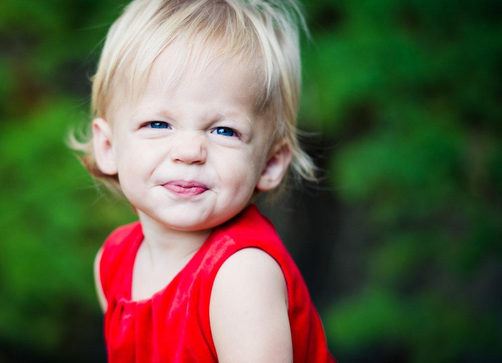 children-ingrace-photography--13.jpg