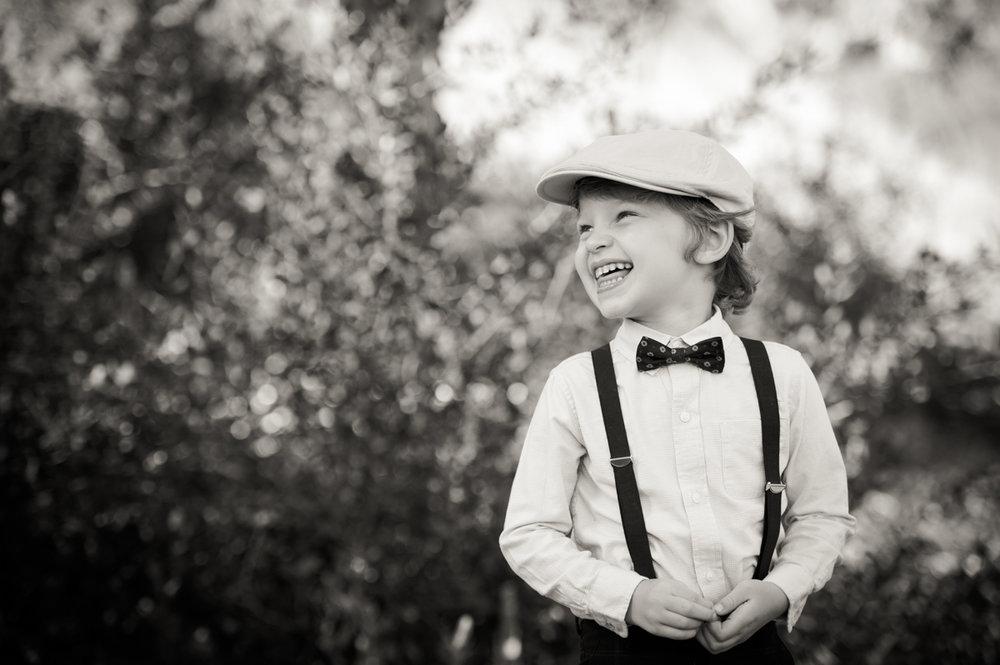 children-ingrace-photography-116.jpg