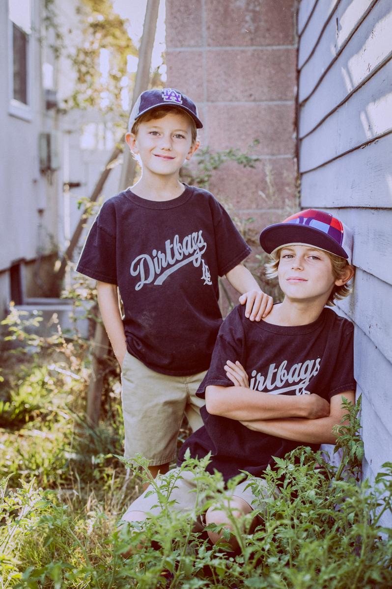 children-ingrace-photography-113.jpg