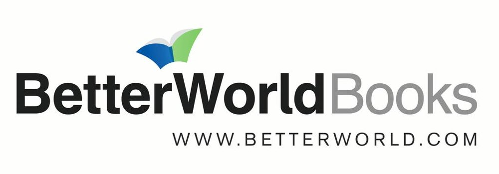 better-world-books logo.jpg