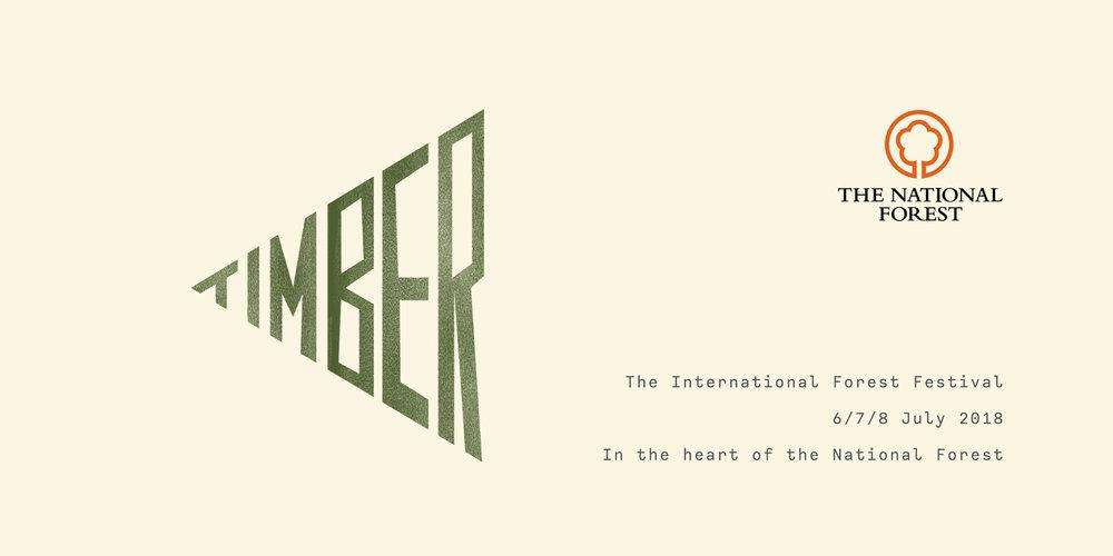 Timber-Festival-Glamping-4.jpg