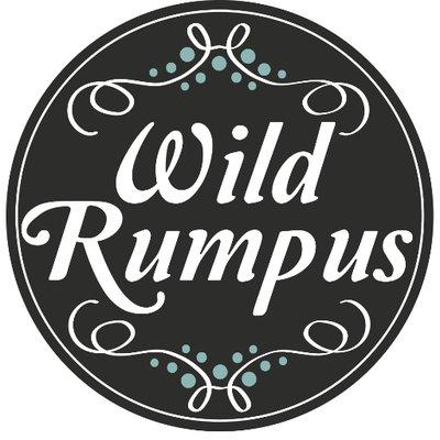 Wild Rumpus logo.jpg