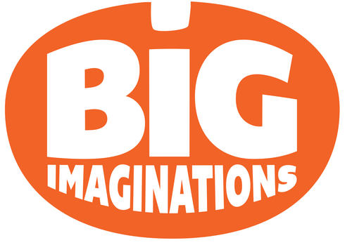 Big Imaginations.jpeg