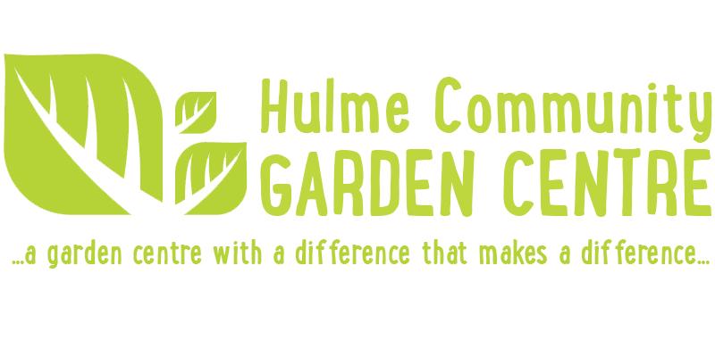 Hulme Garden logo.png