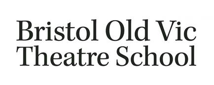 Old Vic logo.jpg