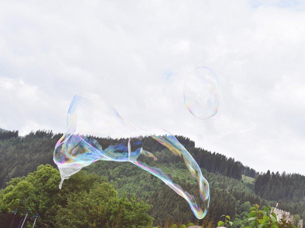 zaubervilla-seifenblasen02.jpg