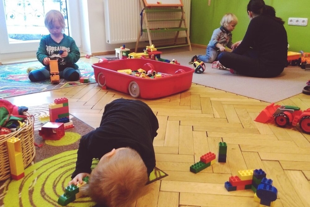 zaubervilla-kinderkrippe-lego.jpg