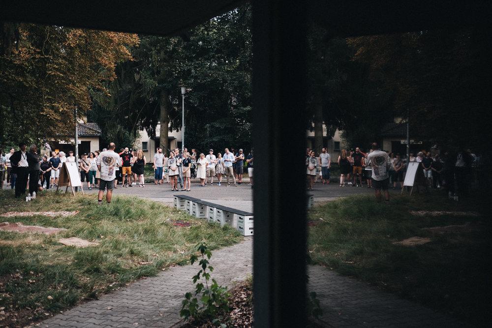 metropolink_festival (35 von 47).jpg