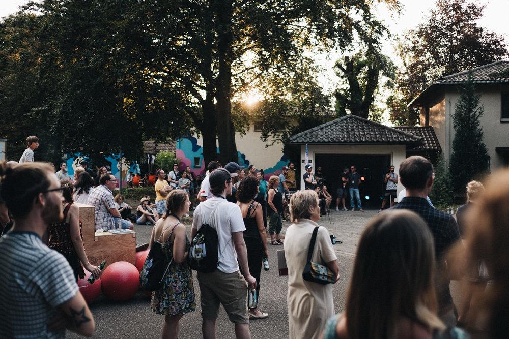metropolink_festival (36 von 47).jpg