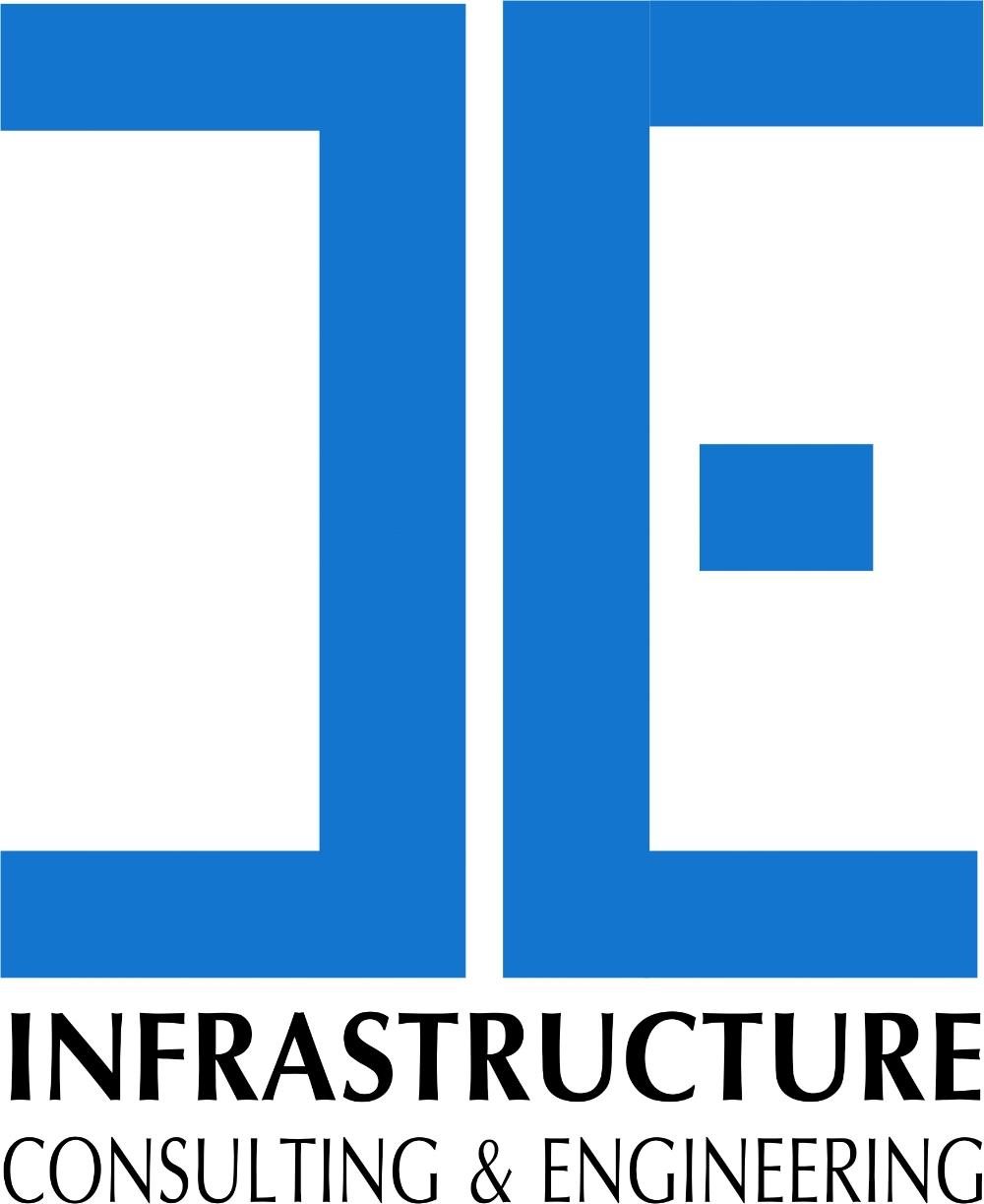 ICE Logo Stacked.jpg