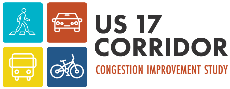 US 17 Corridor Congestion Improvement Study