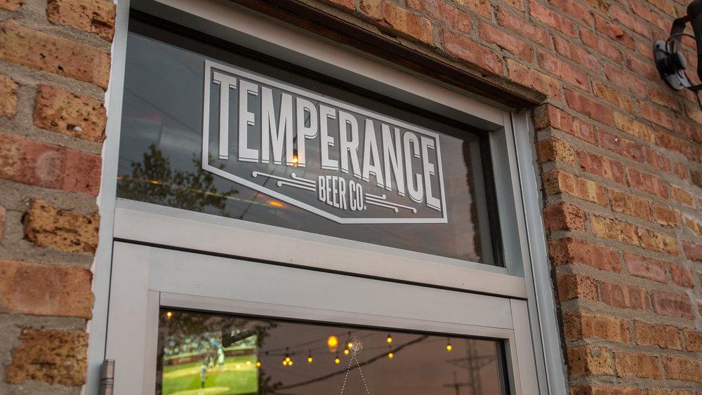 temperance5.jpg