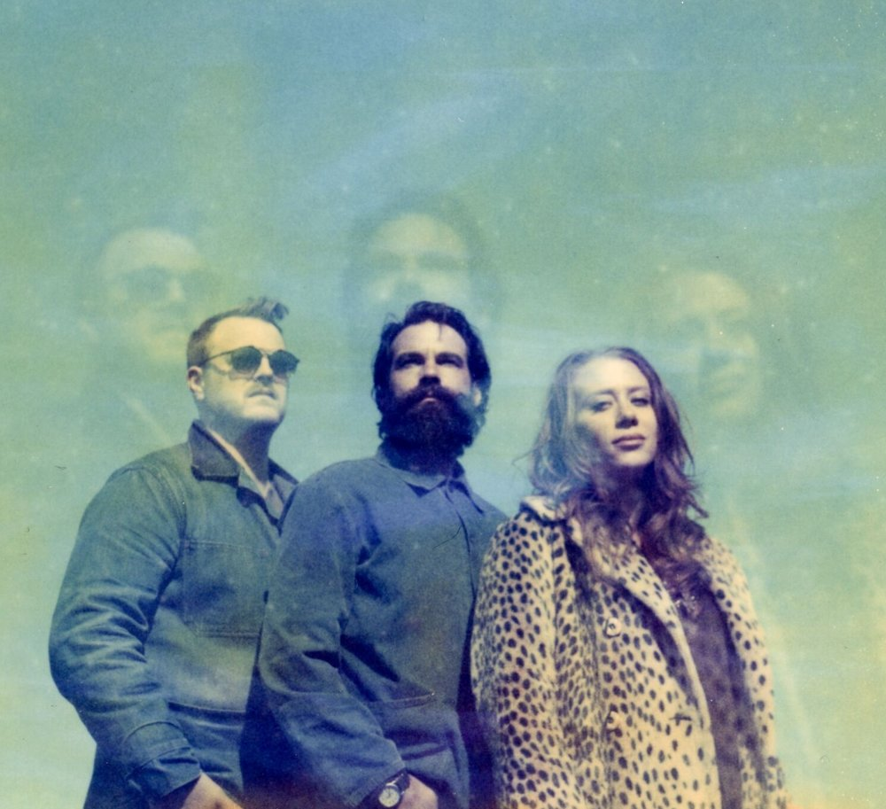 7.20 | THE LONE BELLOW |   SOLD OUT