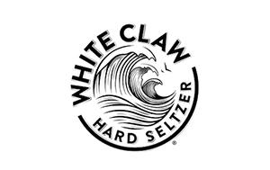 whiteclawfinal.jpg