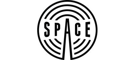 spaceoos.jpg