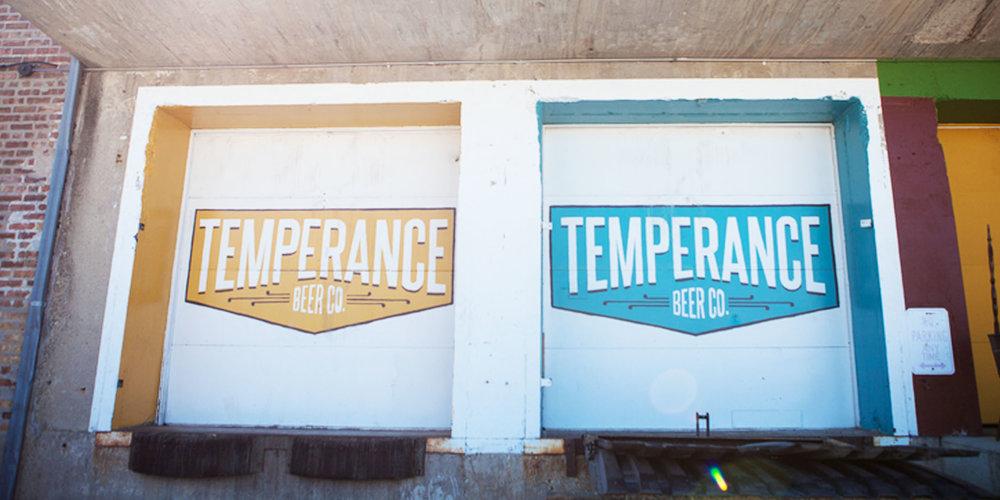 temperancedoors.jpg