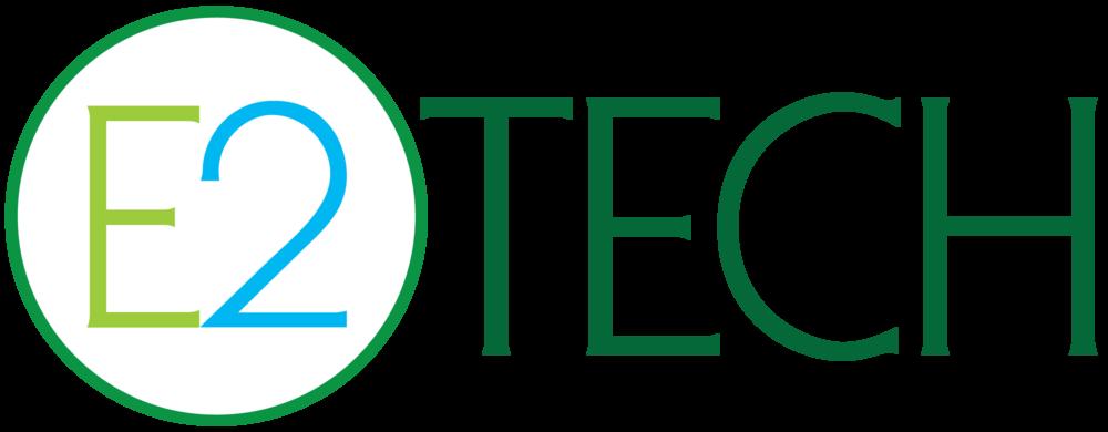 E2TECH logo.png