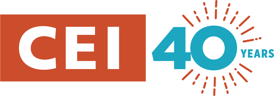 CEI 40th logo_Primary_RGB.jpg